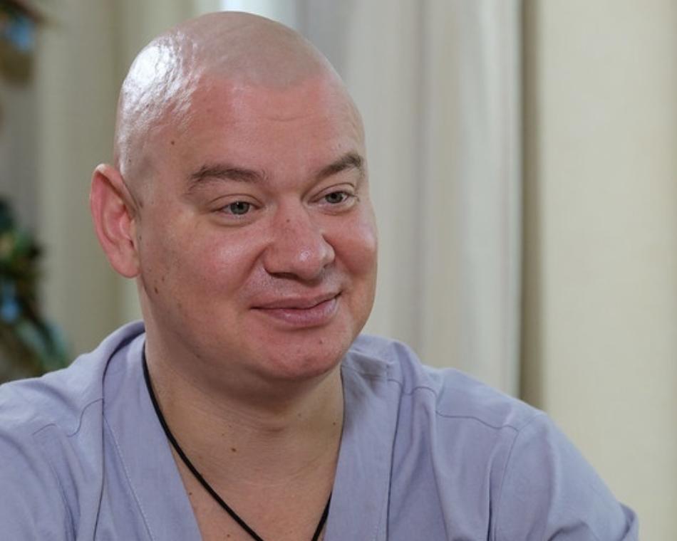 Кошевой объяснил, за что ненавидит Порошенко и Путина