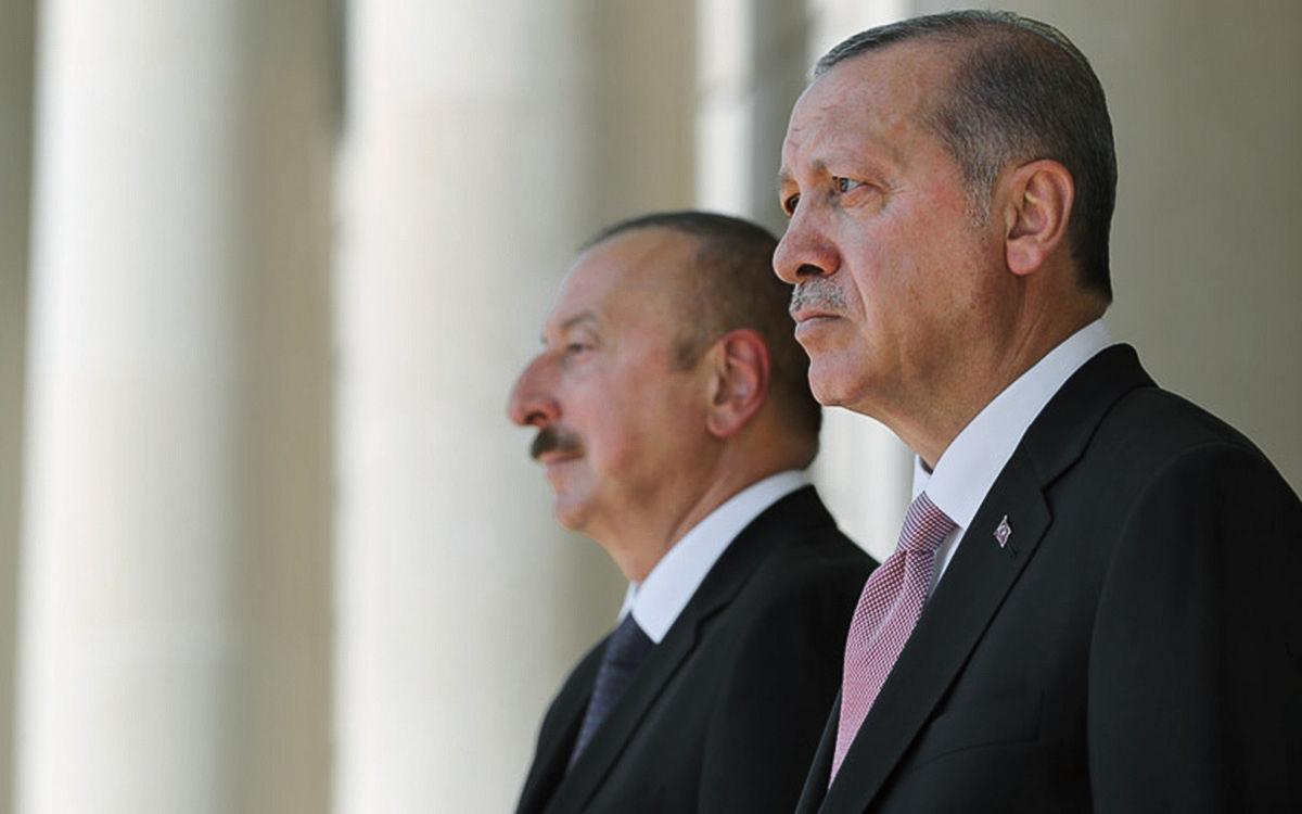 """Турция громко напомнила о себе в зоне интересов Кремля: """"Эта реальность весит намного больше встречи в Женеве"""""""