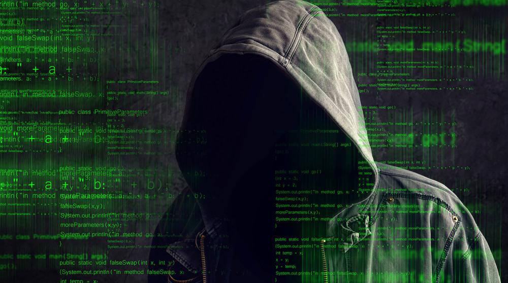 """Я вирус """"Петя"""" - открываем кошельки! Изобретатели захлестнувшего Украину нового вируса озвучили свои требования"""