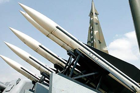 Ляшко, ядерное оружие, Украина, война