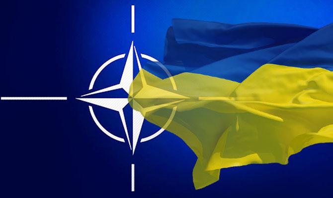 Украина в НАТО: генерал ВСУ рассказал, когда это станет возможным