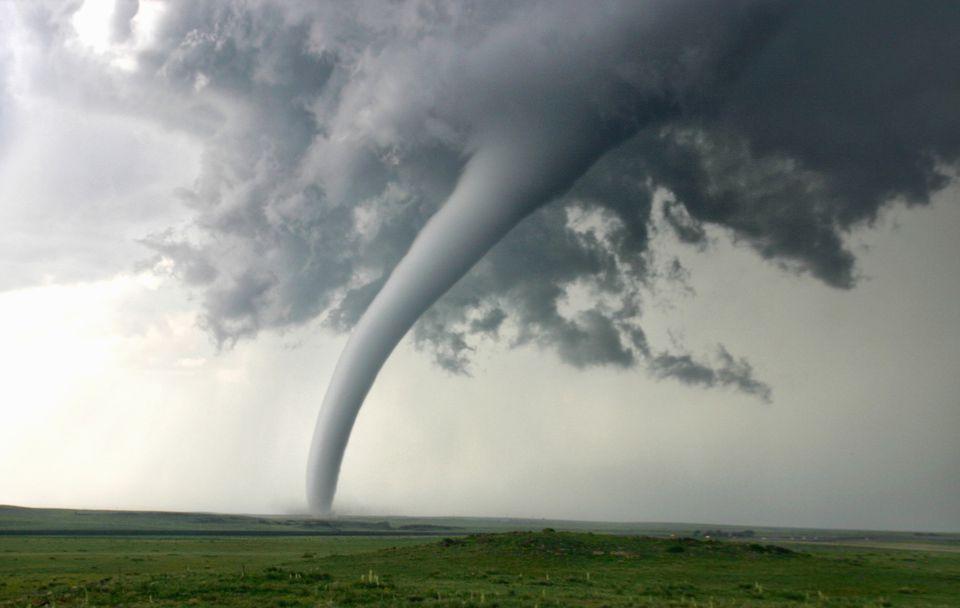 стихия, ураган, ветер, непогода, прогноз погоды, жертвы, РФ, происшествия, Москва
