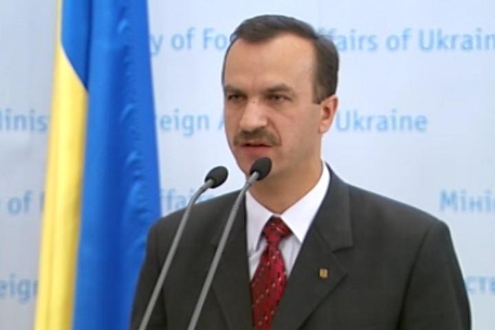 В МИД подтвердили гибель украинки в Черногории