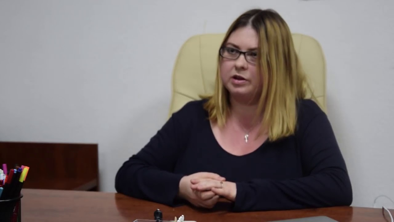 Стало известно, кто мог совершить дикое нападение на активистку Екатерину Гандзюк в Херсоне