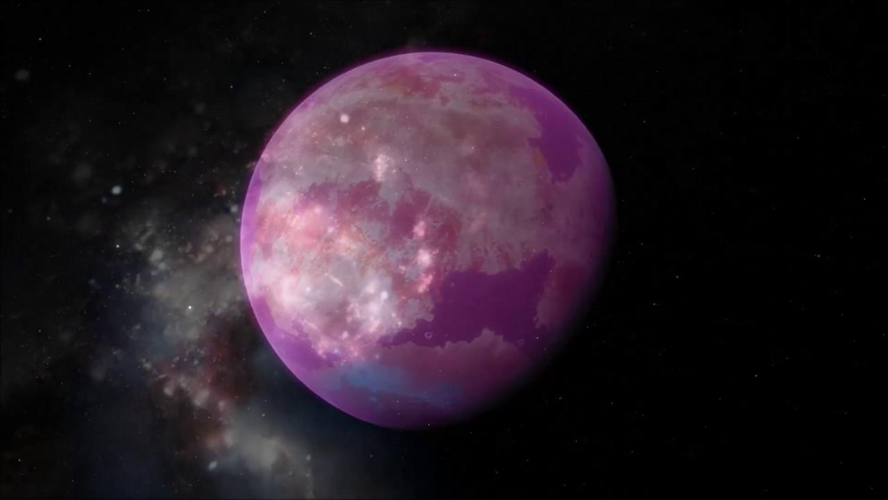Ученые открыли новую планету в нашей Солнечной системе – громкие подробности