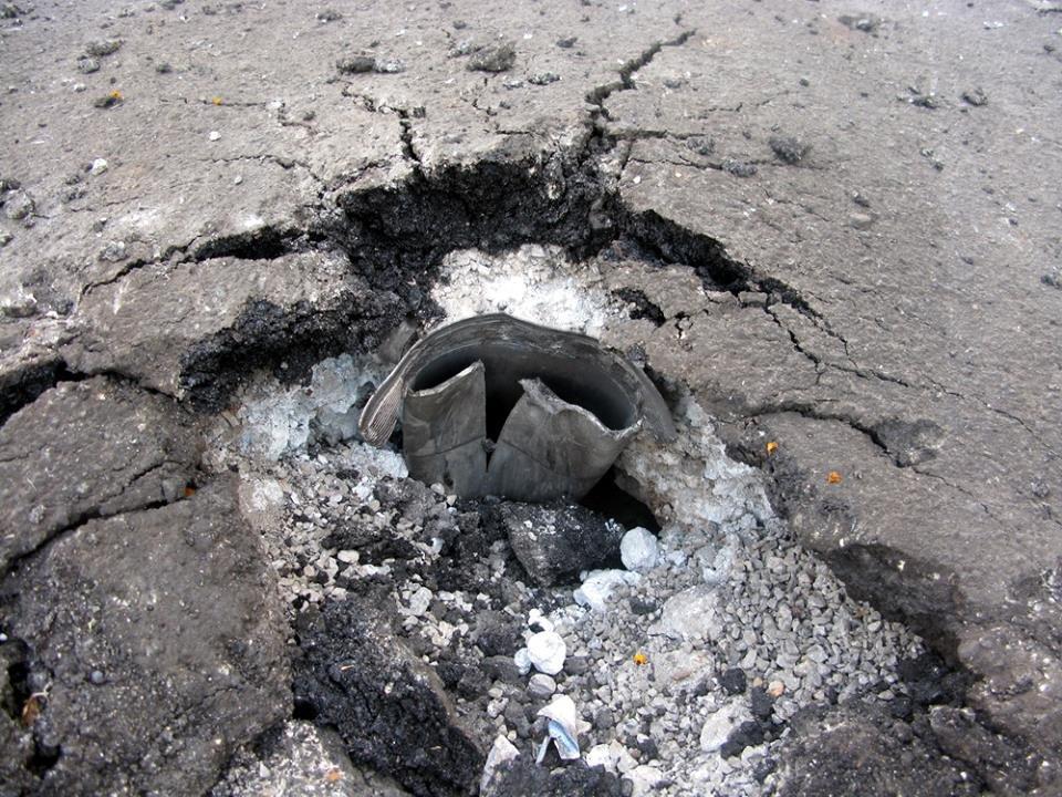 ДНР: за сутки в Донбассе погибло семь человек