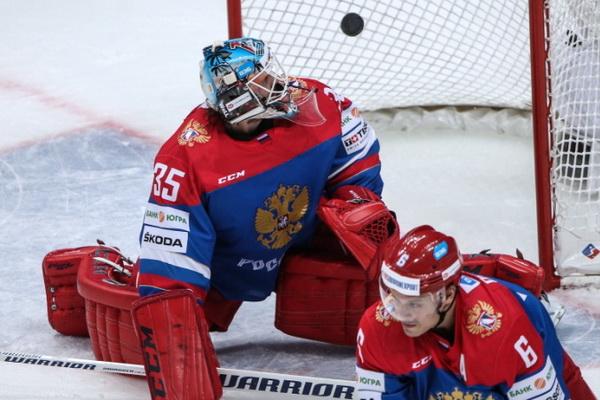 хоккей россия, чемпионат мира по хоккею, сборная рф по хоккею