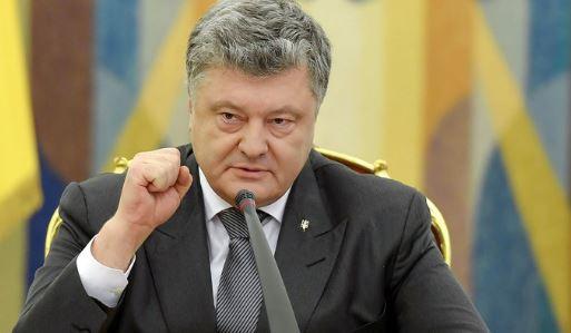 Порошенко поддержал введение военного положения: ВР собирают на чрезвычайное заседание – громкие подробности