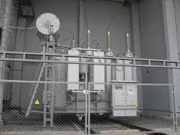 СНБО: из-за уничтожения электроподстанции центр Горловки на грани затопления