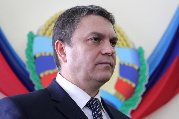 война на донбассе, бизнес, луганск, лнр, Пасечник уголь