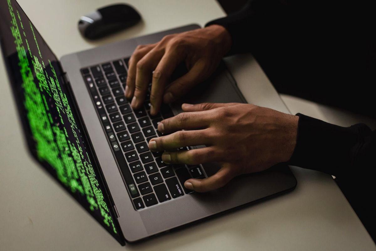 Dos и Ddos-атаки: как защитить свой сайт от хакеров