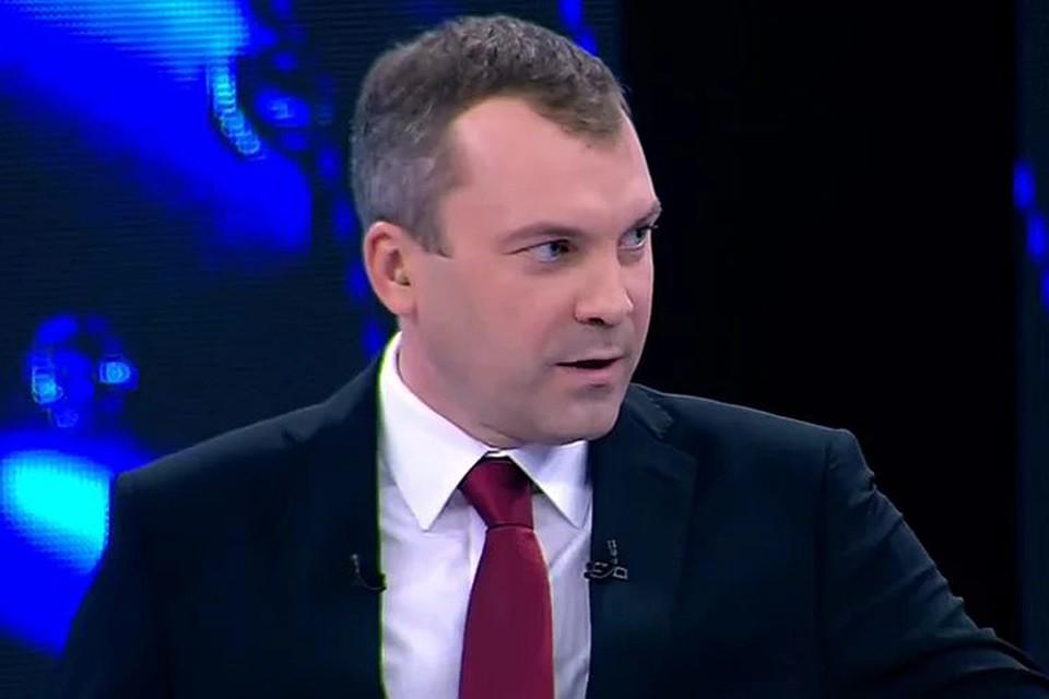 Роман Яремчук, Евгений Попов, Евро-2020, интервью, футболисты, сборная Украины, сборная России