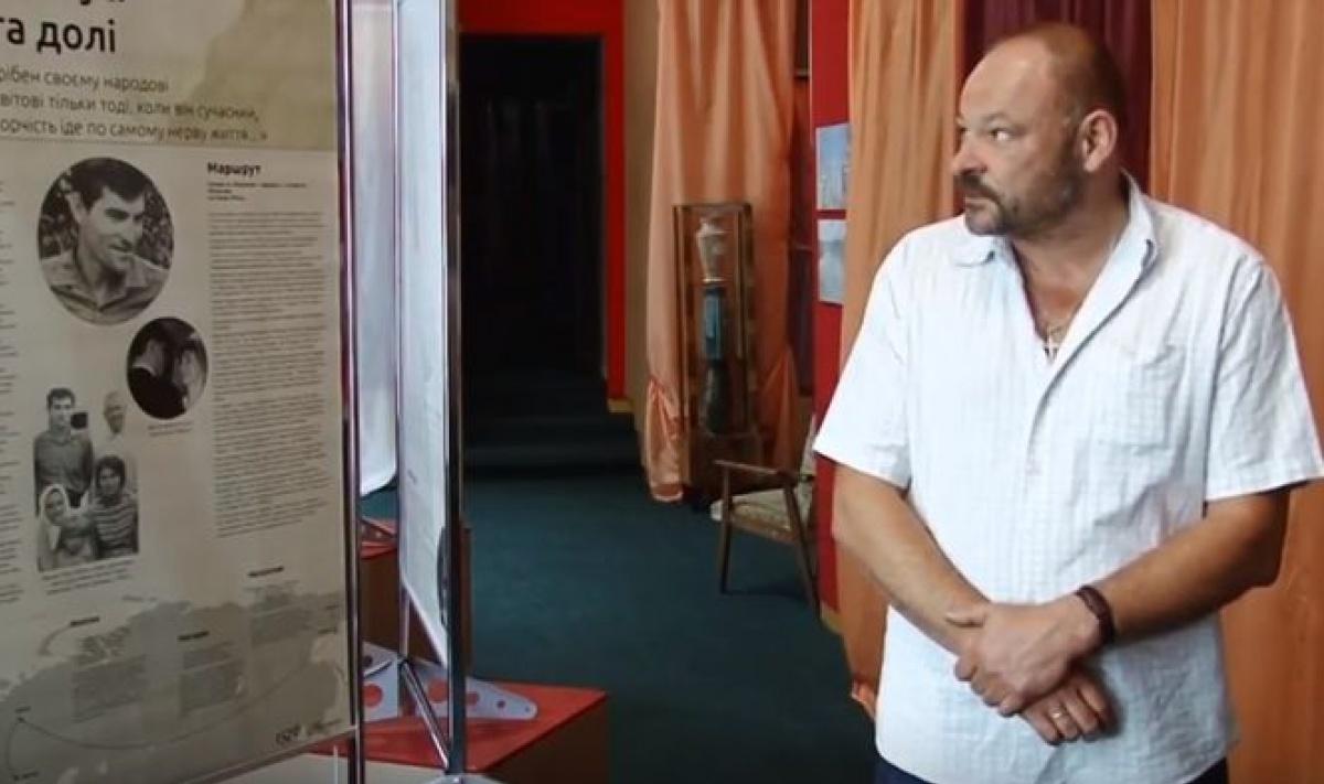Марсель – Ренн. Прогноз на матч 26.08.2018