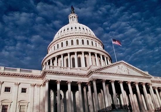 США готовы применить силу против путинско-асадовских войск в Сирии: в администрации Трампа сделали резонансное заявление