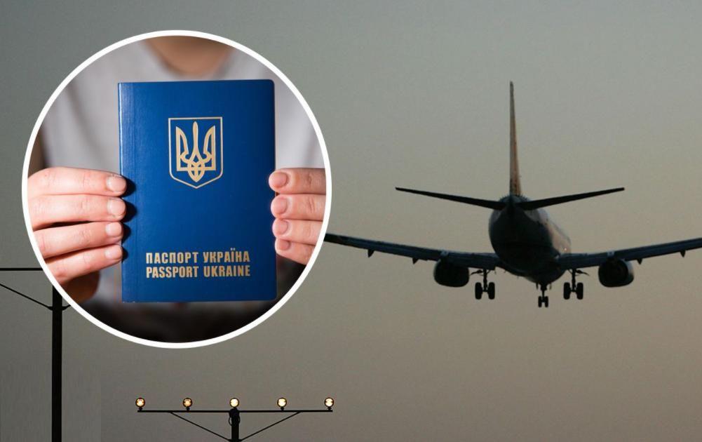 """Выбросившая паспорт Украины харьковчанка записала эмоциональное видео: """"Вы меня рвете на куски!"""""""