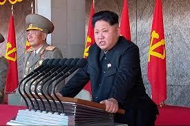 """Власти КНДР могут """"сдаться"""" США, отказавшись от ядерного оружия: появились данные о резонансной встрече Трампа и Ким Чен Ына - СМИ"""