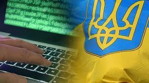 Украина, Выборы, Рейтинги, Кандидаты, Порошенко, Зеленский.