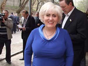 СМИ: Штепу отпустили из плена