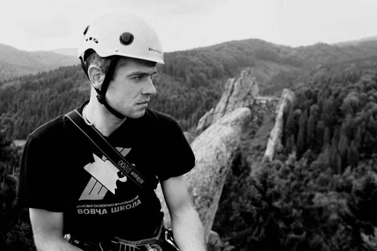 Покорил вершину и погиб: в Грузии оборвалась жизнь украинского альпиниста Петра Бориса