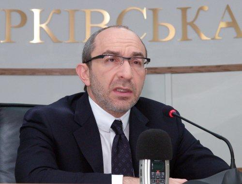Следующий на очереди Кернес: ГПУ подозревает мэра Харькова в крупных махинациях