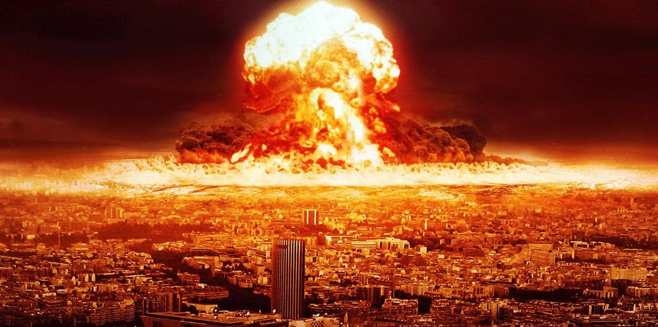 Мир, Россия, Швеция, Ядерный удар, Посол, Эксперт, Оповещение.