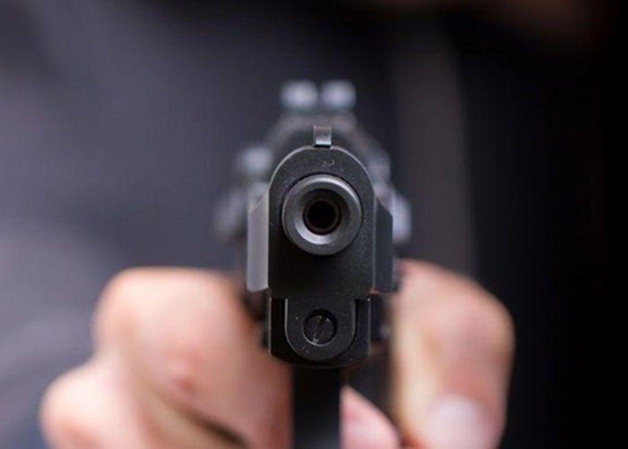 Стрелял экс-депутат поселкового совета Ткачук: подробности смертельного ЧП в Затоке