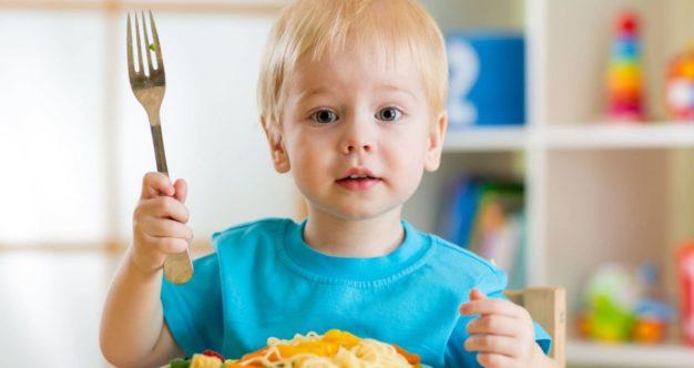 Ожирение, дети, взрослые, питание, болезнь, заболевание, причина, развод, родители, малыши, общество, еда, сенсация, подробности