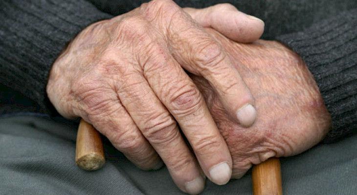 Часть пожилых украинцев может остаться даже без минимальных пенсий: обнародованы новые требования