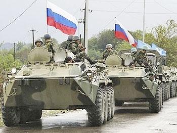 Юго-восток Украины, АТО, происшествия, донбасс, армия рф, новости украины
