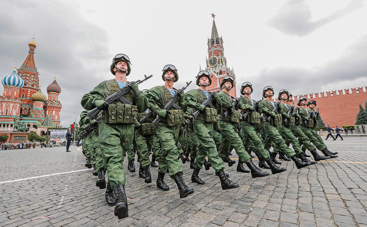 """Арестович: """"В военных округах РФ несколько месяцев не выплачивают зарплату – """"Искандеры"""" больше не смеются"""""""
