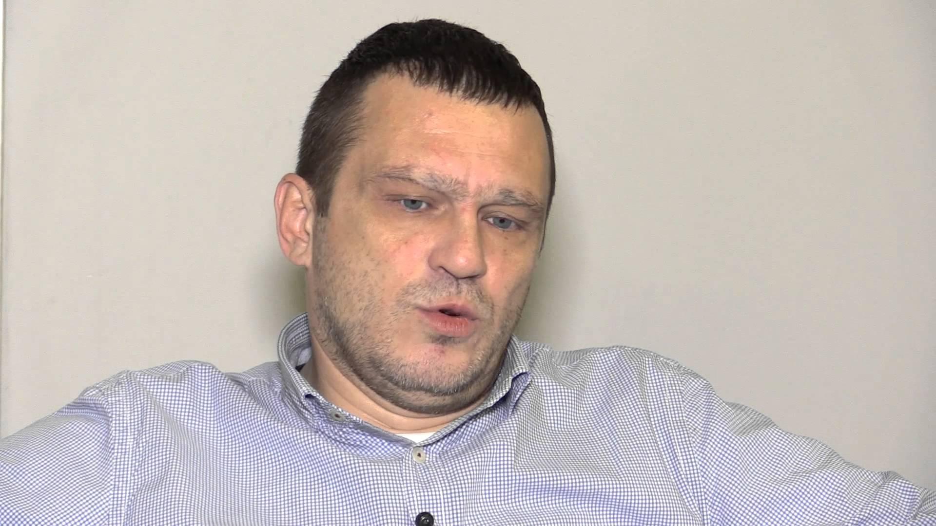Увлекающийся «правосек»: Кем был школьник, в убийстве которого обвиняют ополченца с позывным «Керчь»