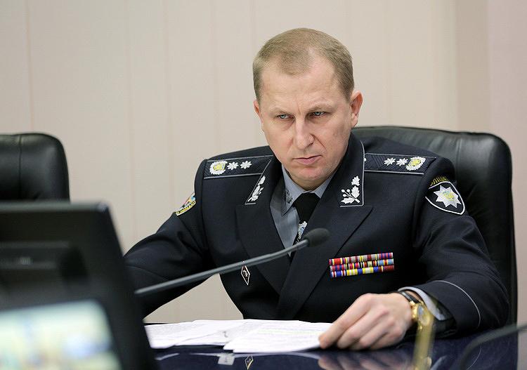 В полиции озвучили первые результаты экспертиз в деле об убийстве Ноздровской: стали известны новые детали