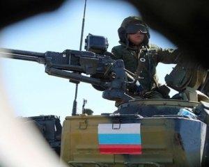 Кремль под прицелом: Гаагу заинтересовал доклад о зверствах российских 'добровольцев' в Донбассе