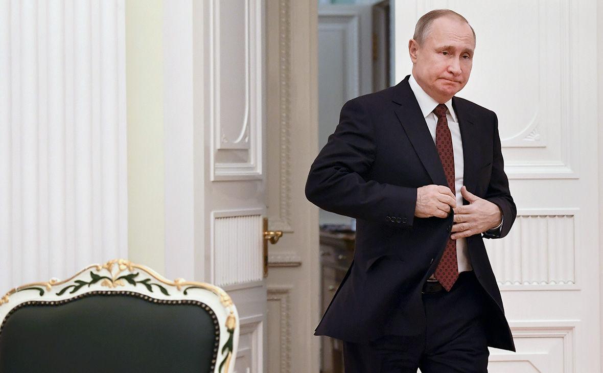 """""""Для непрямых методов у Кремля нет интеллекта, для прямых – ресурсов"""", - блогер РФ о """"войне"""" с Турцией"""