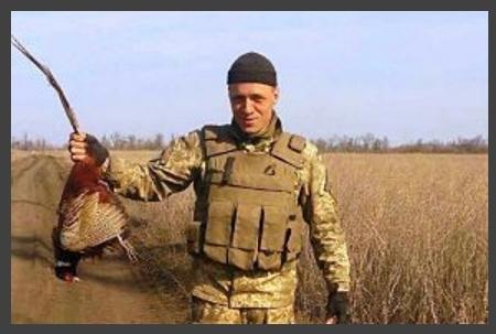 Настоящие Герои, погибшие за родную Украину: опубликованы фотографии 13 бойцов АТО, ушедших в Вечность в мае в Донбассе