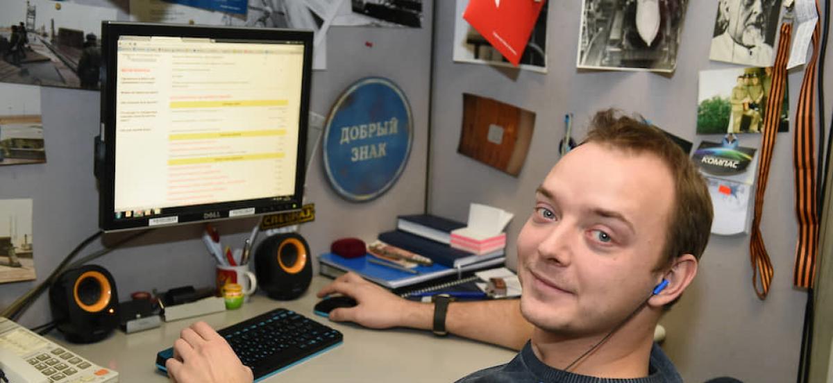 Арест советника Рогозина Сафронова: ФСБ подозревает его в работе на спецслужбы НАТО