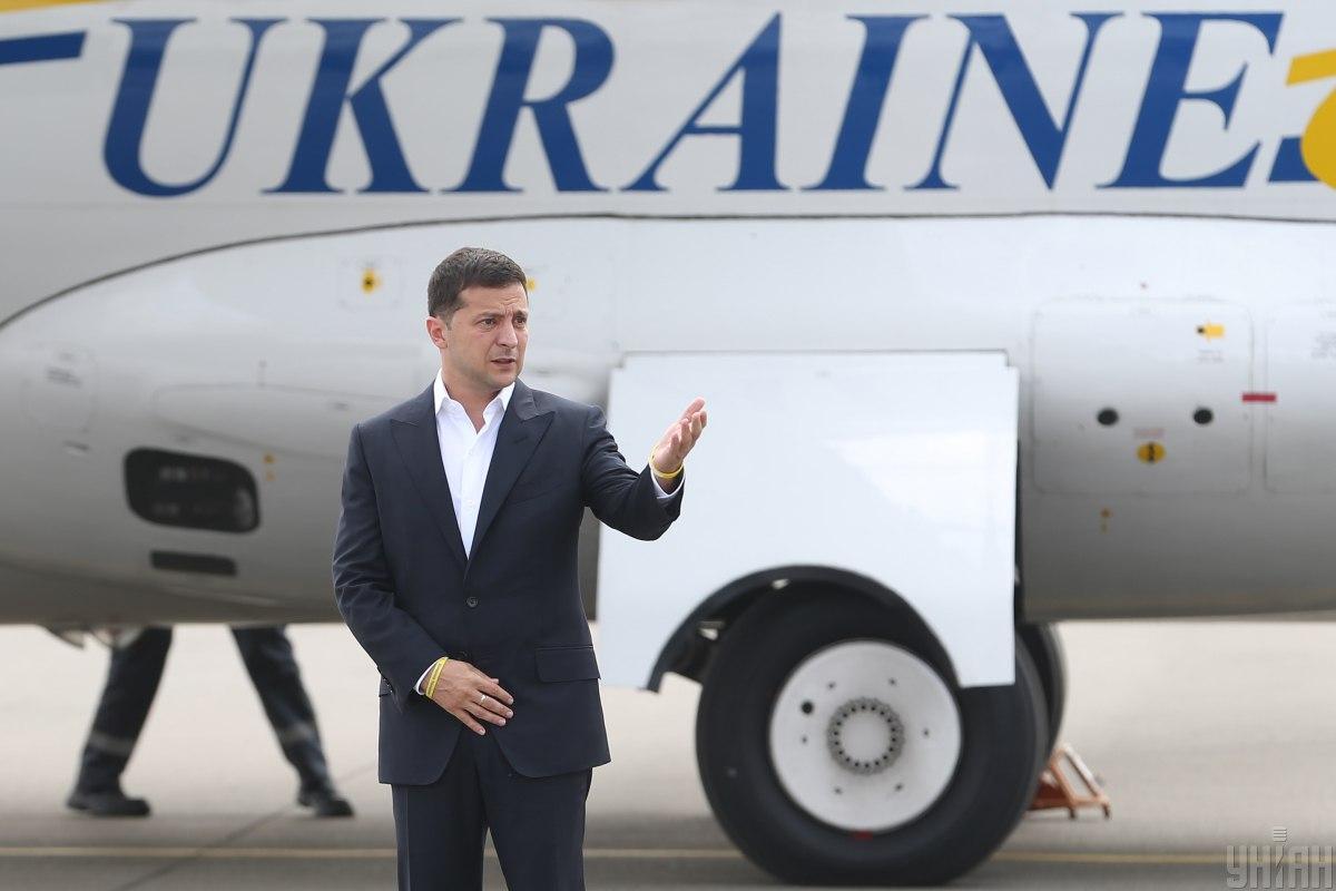 Украина, Крым, Зеленский, Возврат, Стратегия.