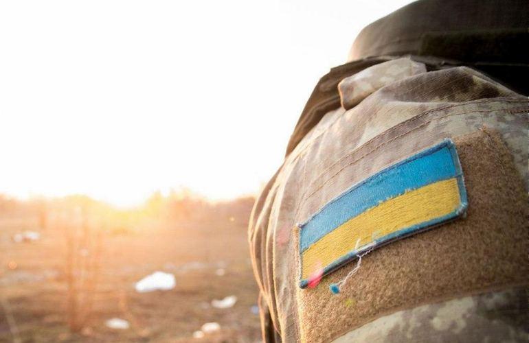На Донбассе в боях с террористами погибли украинские военные – появились подробности смертельных столкновений