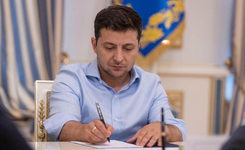 Стратегия деоккупации и реинтеграции Крыма: Зеленский принял важное решение