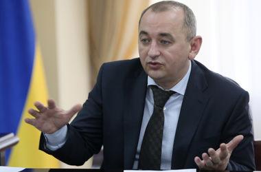 Украина будет судить 8 российских военных за преступления на Донбассе