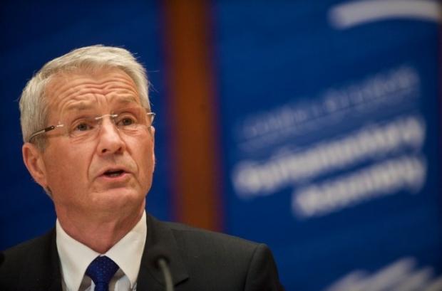 Расстрелять: в Совете Европы обеспокоены новыми смертными приговорами в Беларуси - сделано официальное заявление