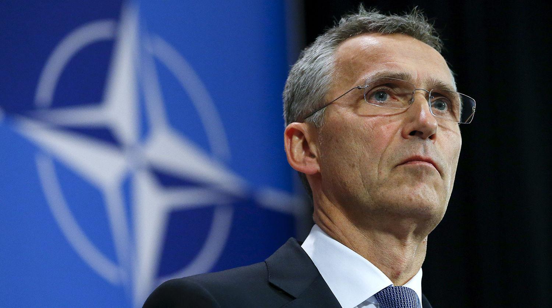 Столтенберг спрогнозировал итог саммита НАТО для Украины