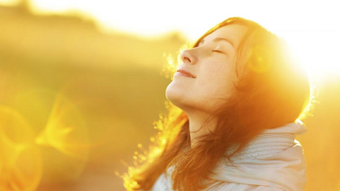 Дерматолог предупредила об опасности весеннего солнца для здоровья