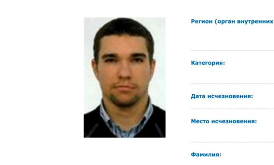 Украинские пикаперы сняли молодую мамочку