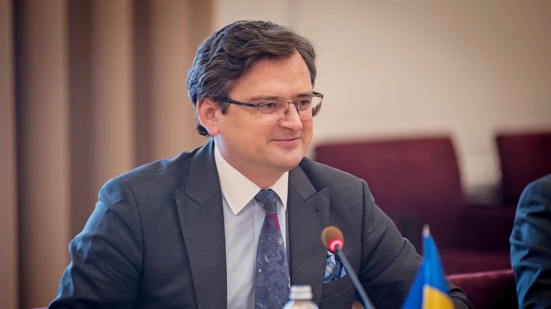 Кулеба прокомментировал информацию о возможной отмене безвиза Украины с ЕС