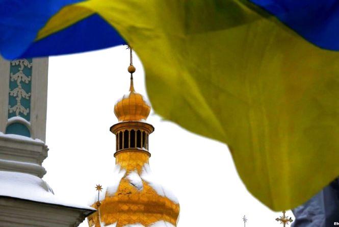 Сколько парафий УПЦ МП уже перешло в ПЦУ: в Украине назвали точную цифру
