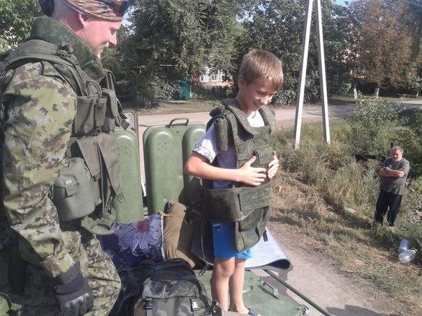 ДНР, Юго-восток Украины, Донецкая область, происшествия, донбасс, армия украины, вооруженные силы украины, новости украины