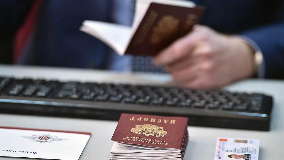 новости, выборы президента 2019, Украина, Зеленский, Путин, Донбасс, Л/ДНР, паспорта РФ