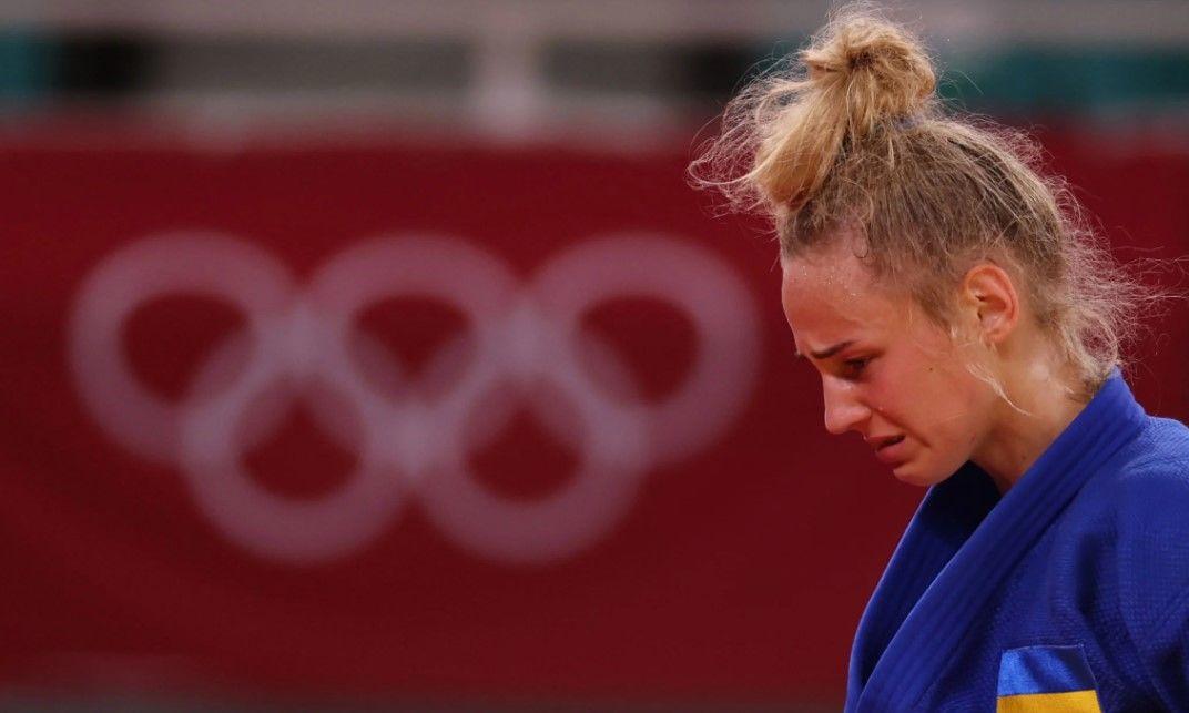 Не реализовавшая свою мечту Билодид приняла серьезное решение после Олимпиады