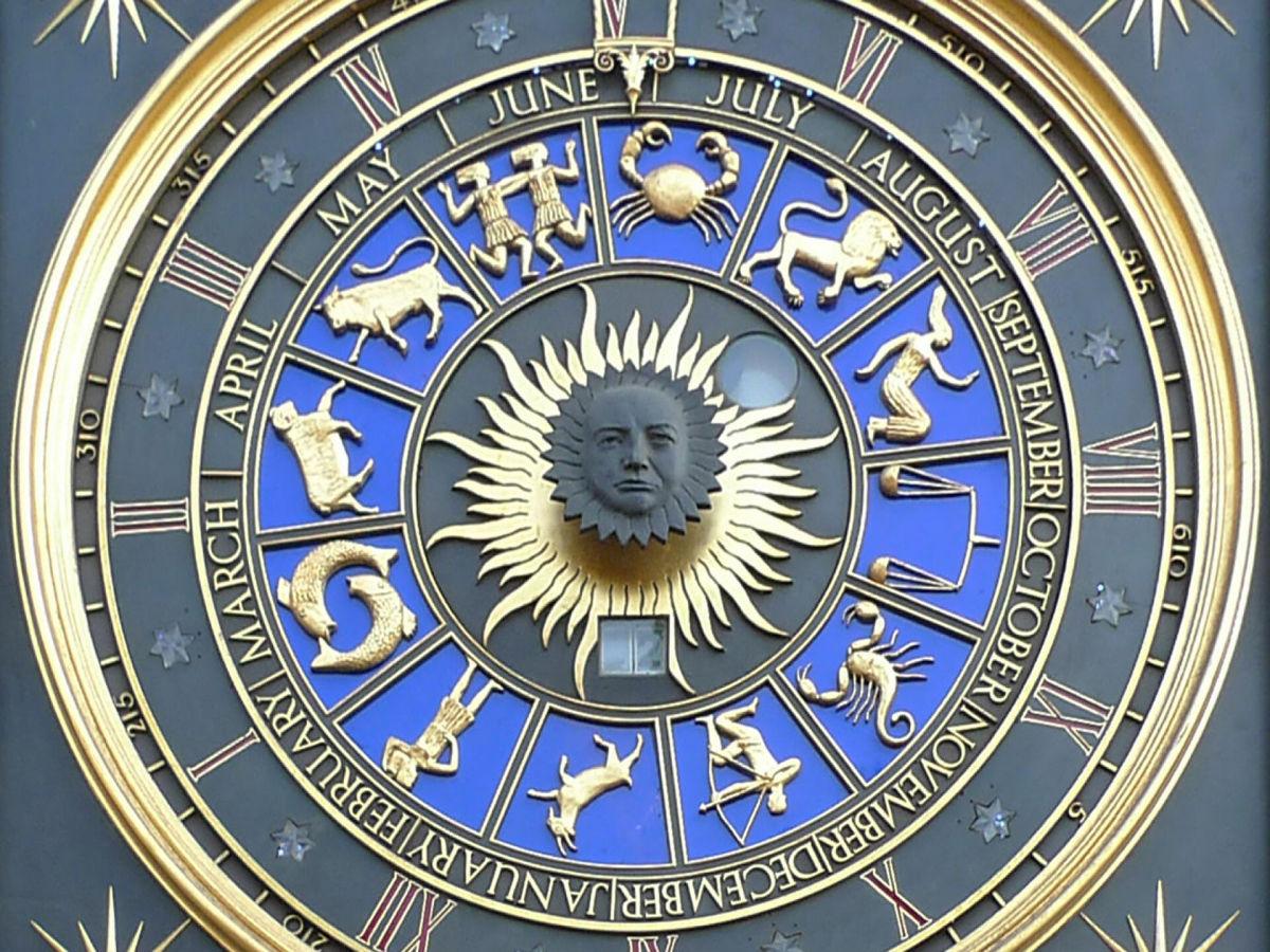 Гороскоп для знаков зодиака до конца июня 2021: нас ждут долгожданные перемены